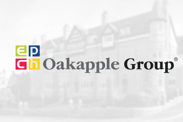 Oakapple Group
